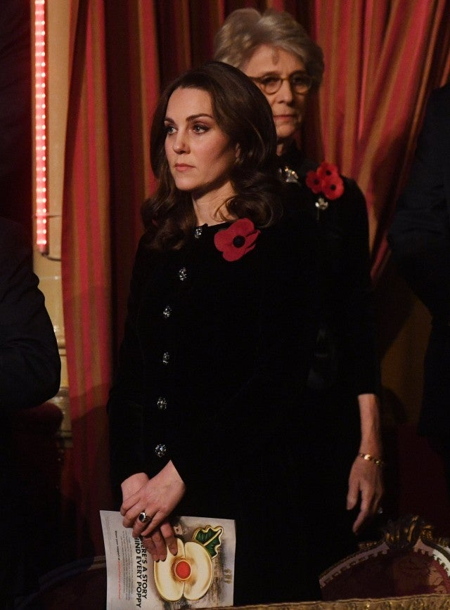 kate_middleton_gettyimages-872919272