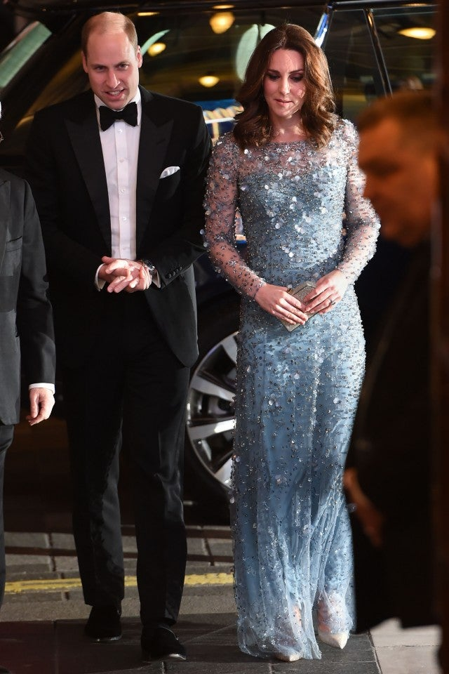 kate_middleton_prince_william_GettyImages-878555738