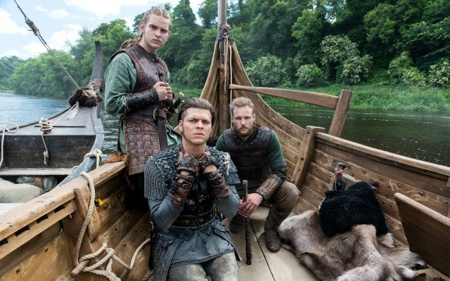 sons_of_ragnar_from_vikings_1-2