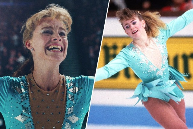 Tonya Harding >> 5 Videos Of The Real Tonya Harding You Need To Watch To Truly