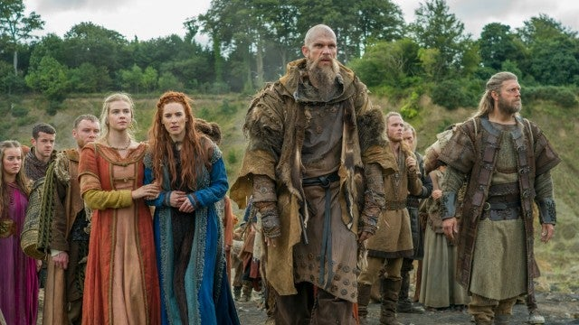 Risultati immagini per viking floki 5