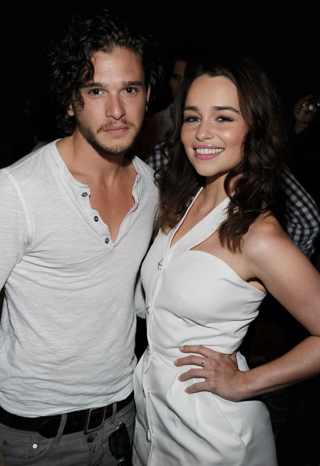 emilia_clarke_kit_harington_gettyimages-119552808.jpg