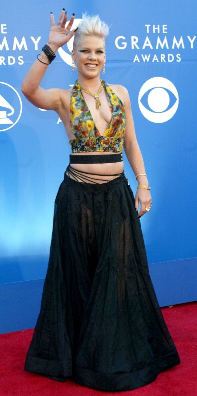 Aguilera kim mya pink lady marmalade porn music remix - 3 8