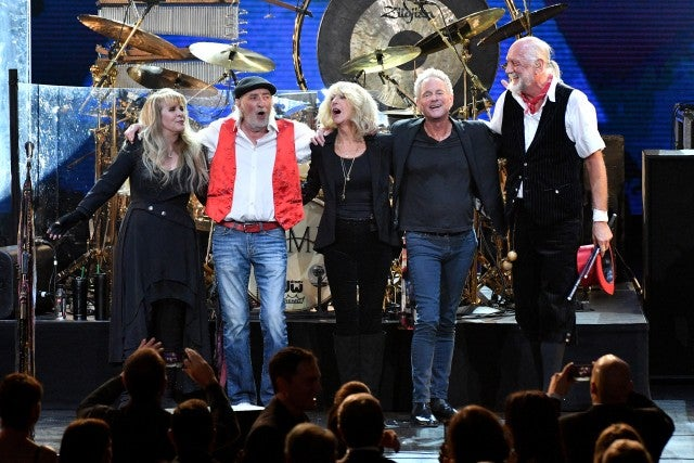 fleetwood_mac_gettyimages-910837580.jpg