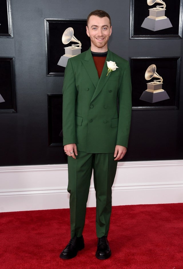 sam_smith_gettyimages-911504202.jpg