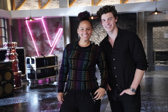 alicia_keys_shawn_mendes_the_voice_nbc