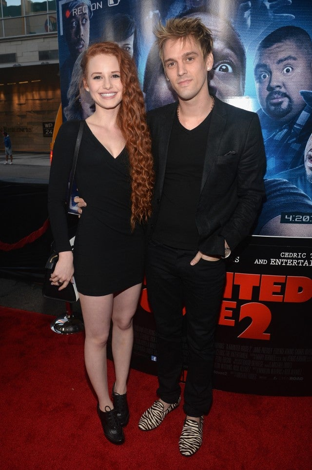 aaron_carter_madelaine_petsch_gettyimages-485185633.jpg