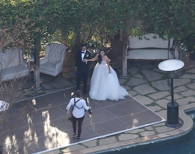 Image Result For Group Wedding Ceremony