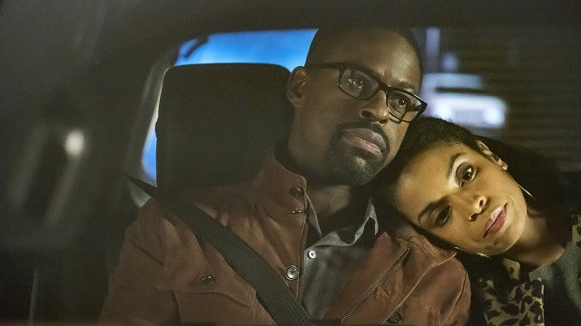 Sterling K  Brown Teases 'A Lot Transpires' in the Final