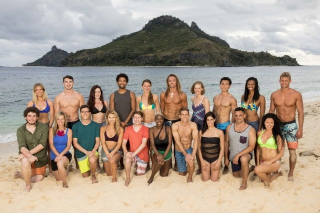 survivor_cast_10482_01551b.jpg