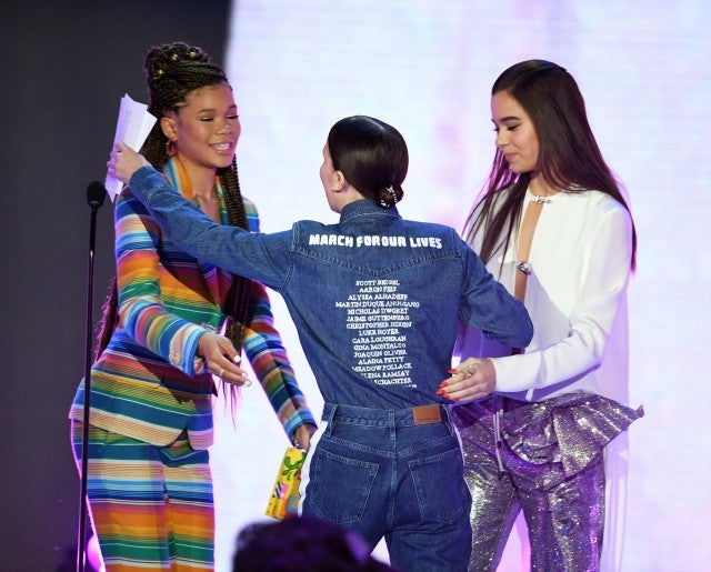 millie_bobby_brown_gettyimages-937516550.jpg