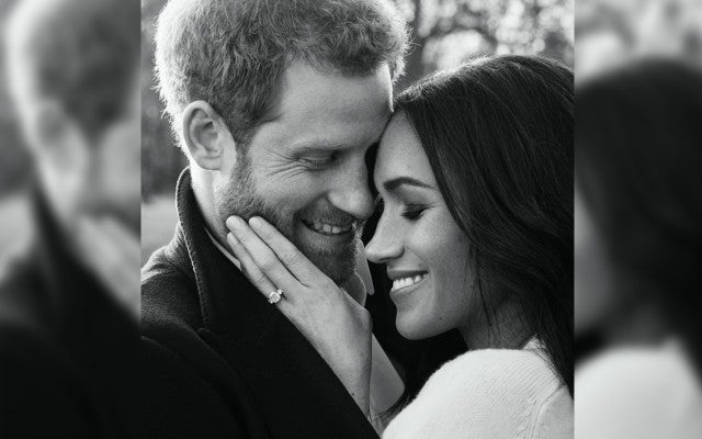 Meghan Markle and Prince Harry's Royal Wedding: The Complete Guide