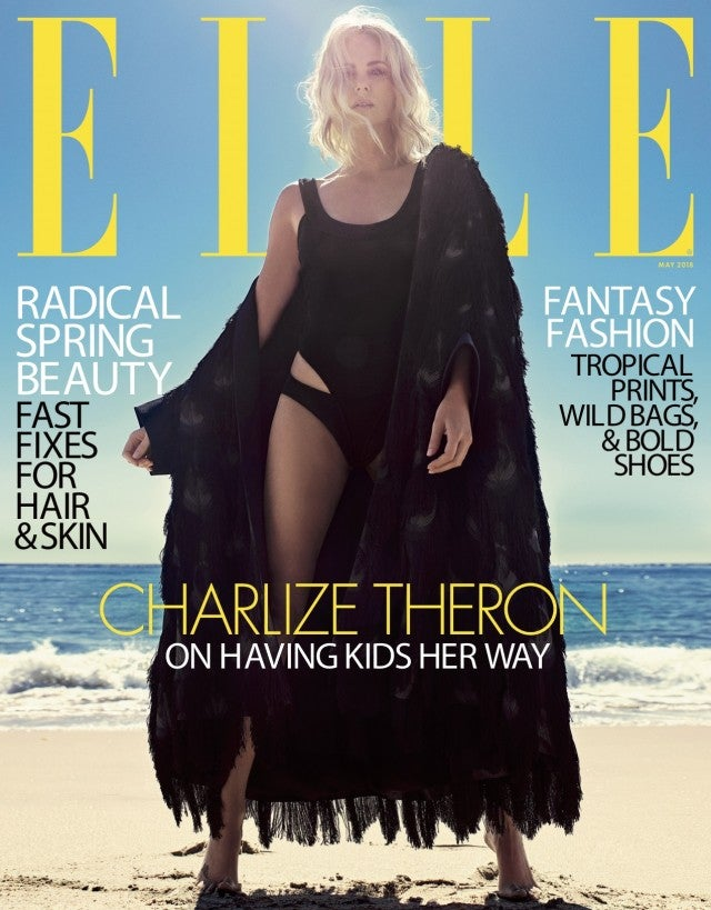 Charlize_theron_elle_cover