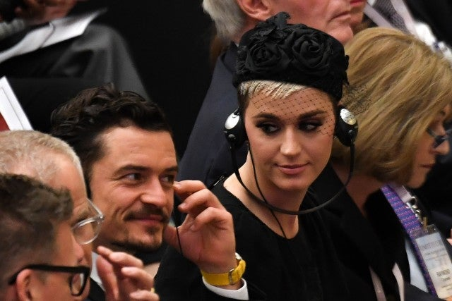 katy_perry_orlando_bloom_gettyimages-952293922.jpg