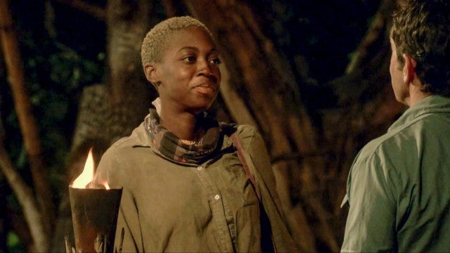 survivor_desiree_s36_ep10_067b.jpg