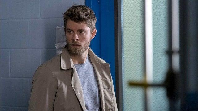 09a5e2fd6 Blindspot' Boss Breaks Down Ominous Finale Twist and Why Season 4 Is ...