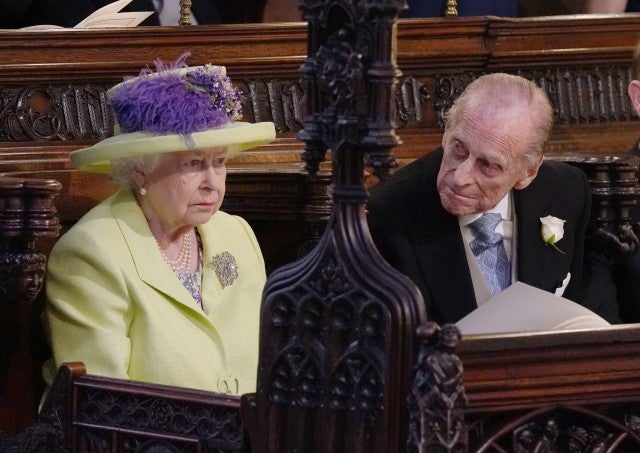 queen_elizabeth_prince_philip_gettyimages-960062544.jpg
