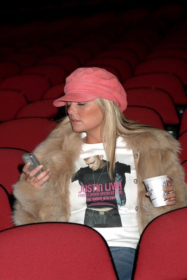pay_emma_bunton_wearing_justin_timberlak