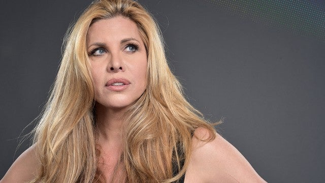 Candis Cayne
