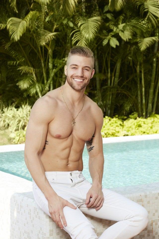 Bachelor In Paradise Sendetermine