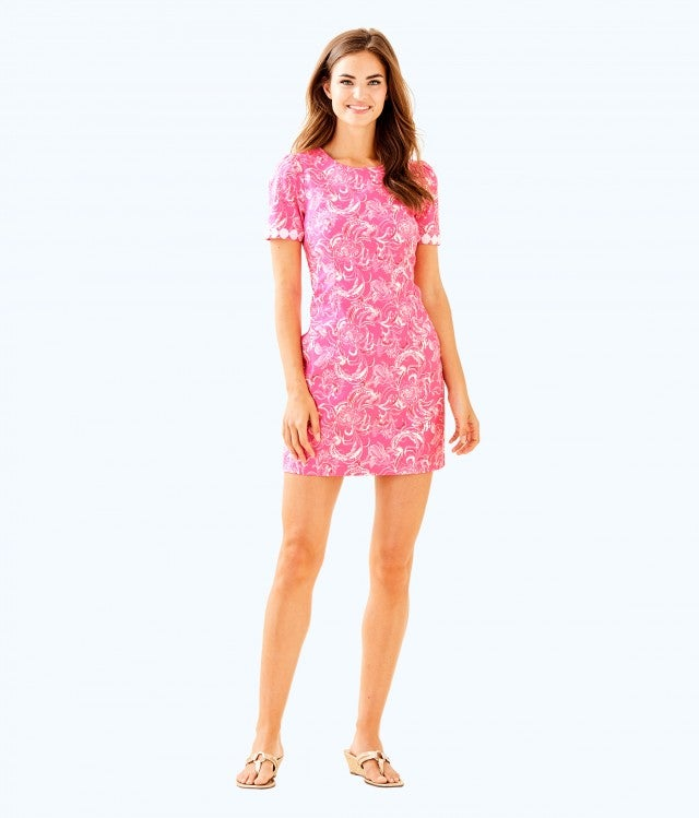 b069a48b947bc Gwyneth Paltrow's Collaboration With Lilly Pulitzer Is Everything ...