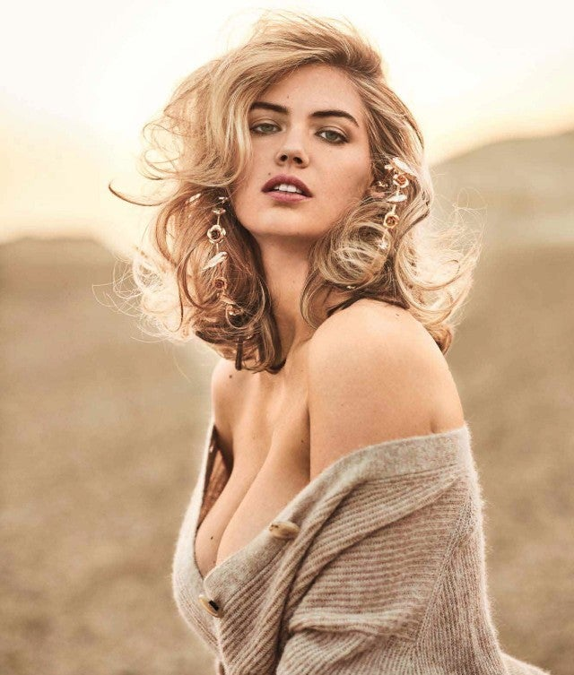 kate upton stuns as she tops maxim 39 s hot 100 list see the super sexy pics entertainment. Black Bedroom Furniture Sets. Home Design Ideas