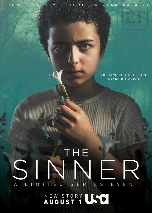 The Sinner 2 Besetzung