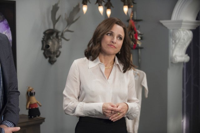 VEEP_HBO_julia_louis-dreyfus