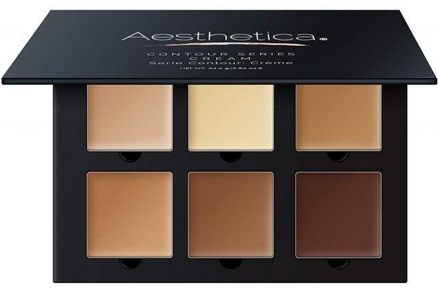 Aesthetics contour kit