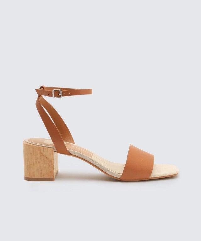 Dolce Vita Zarita Sandals