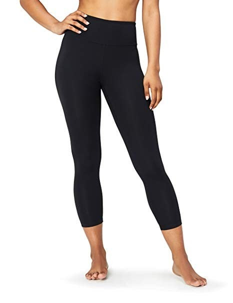 Core 10 leggings