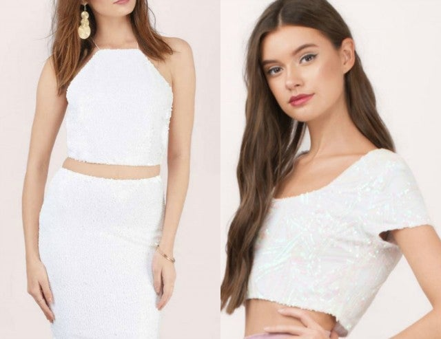 89d34b57398b Under-$100 Matching Sets to Wear Before Summer Ends as Inspired by ...