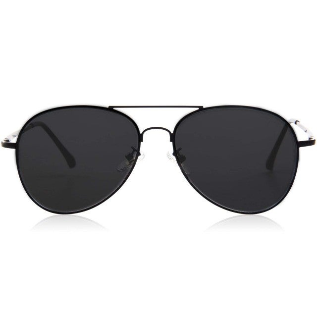 Sojos aviator sunglasses