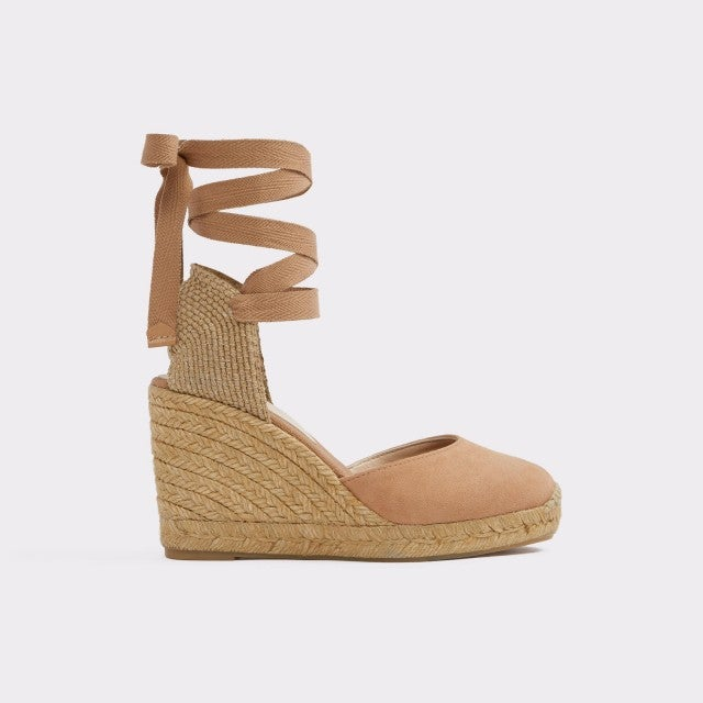 Aldo espadrille shoes