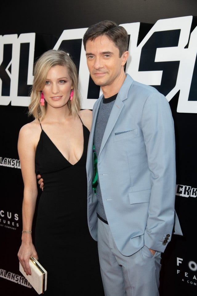 topher_grace_gettyimages-1013664038.jpg