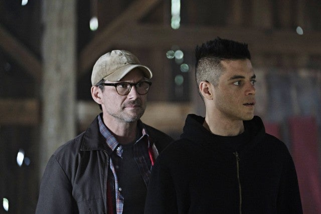 mr_robot_nup_179350_0126.jpg