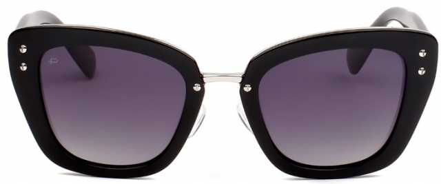 Prive Revaux the grace sunglasses
