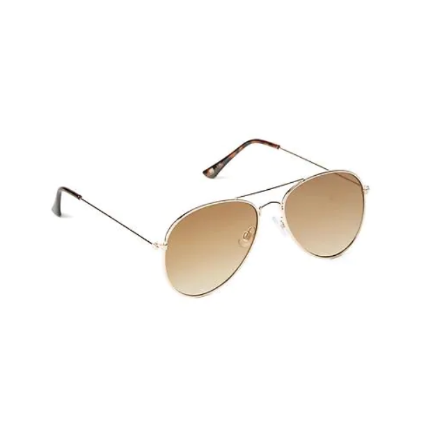 Gap aviator sunglasses