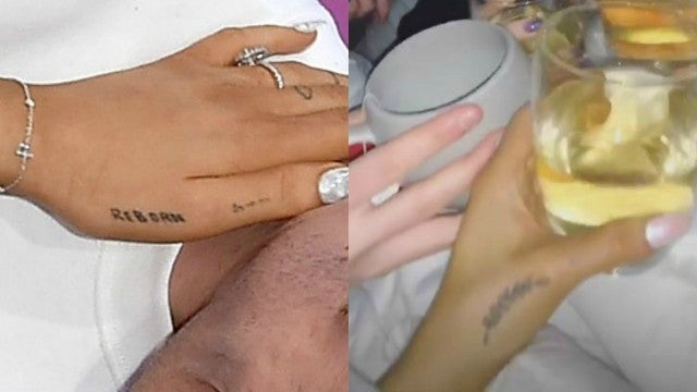 Pete Davidson proposed to ex-girlfriend Cazzie David 'multiple times'