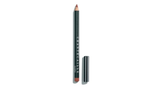 Chantecaille lip definer