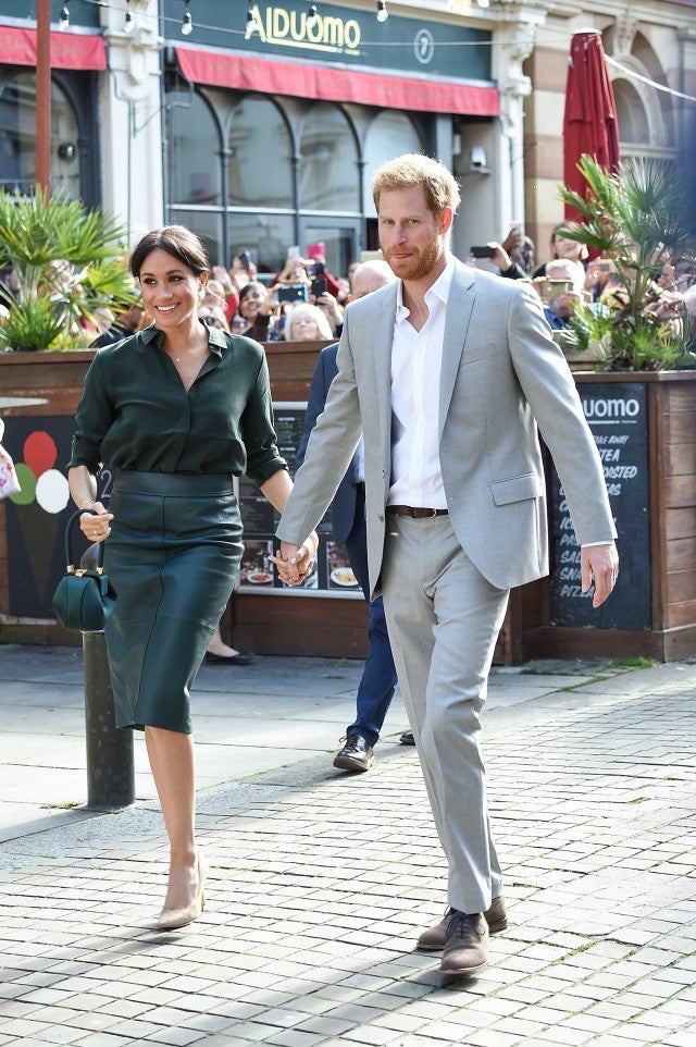 prince_harry_meghan_markle_gettyimages-1045041290.jpg