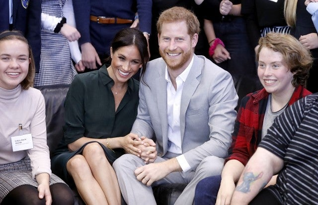 prince_harry_meghan_markle_gettyimages-1045091842.jpg