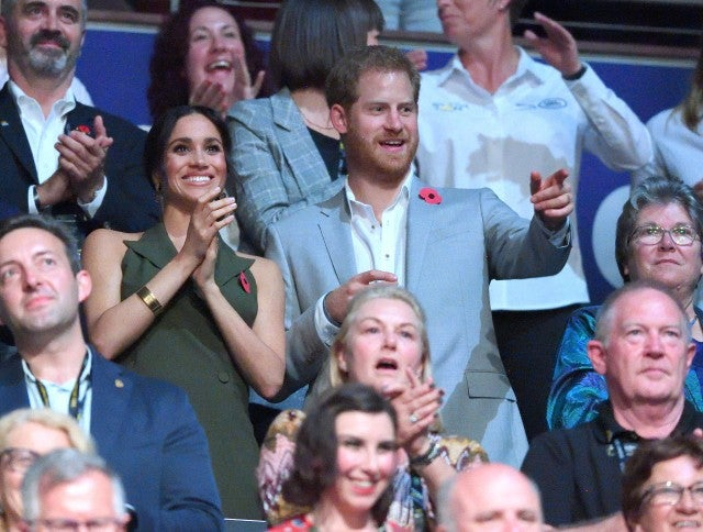meghan_harry_gettyimages-1054174138.jpg