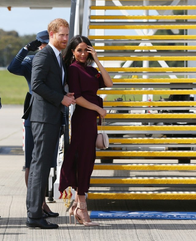 HARRY_MEGHAN_gettyimages-1054423972.jpg