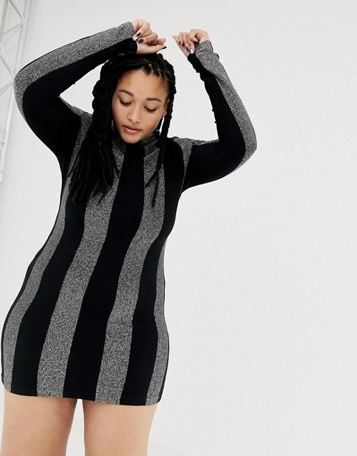 Beyonce S Go To Designer Just Dropped An Affordable Collection So We