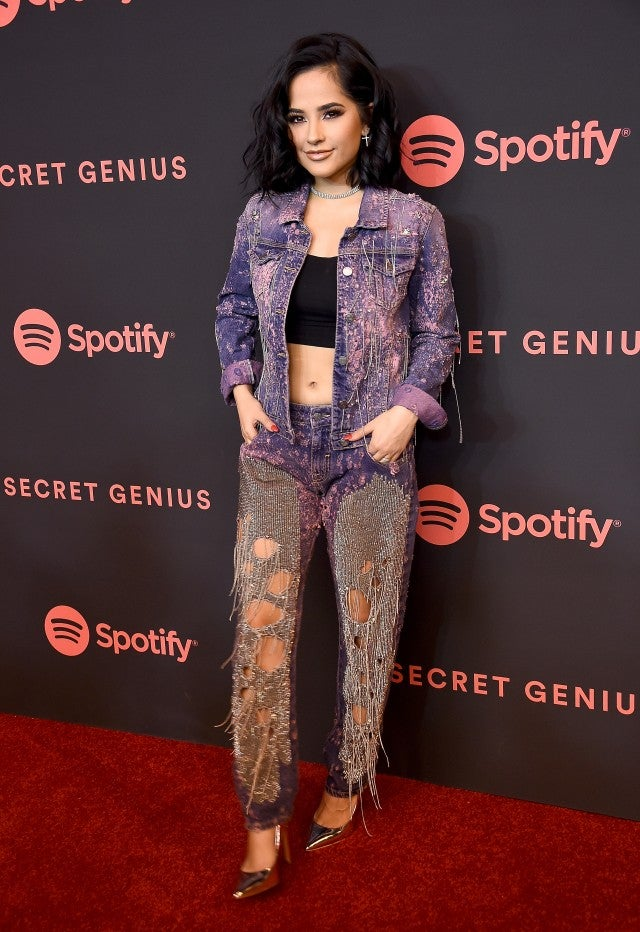 becky_g_gettyimages-1062721310.jpg