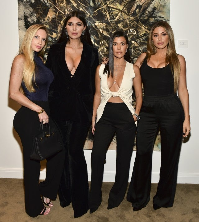 Kardashian-Dating-Outfits Speed-Dating oviedo fl