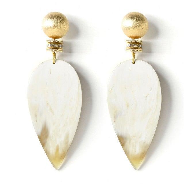 Akola earrings