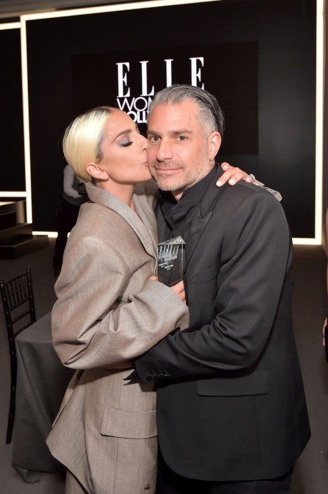 Lady Gaga Wedding.Lady Gaga Wants A Hugely Elaborate Wedding With Fiance Christian