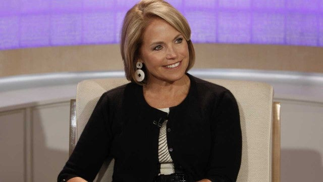 From Kathie Lee Gifford to Megyn Kelly: The 'Today' Show's